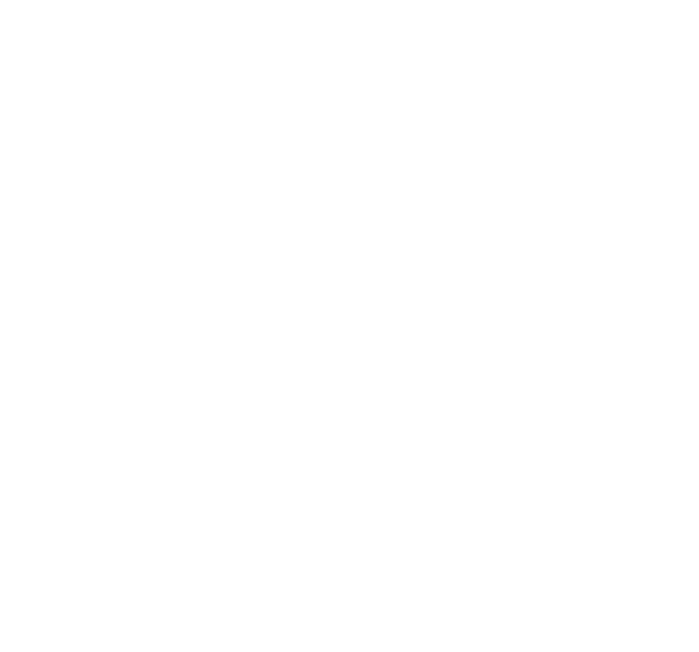 Love it, Portland-Oregon